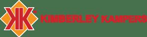Kimberley-Kampers-Logo-400px