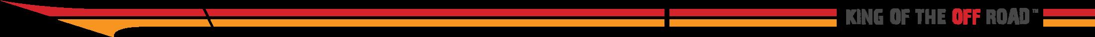 KimberlyKruiser_lines-left-2200px